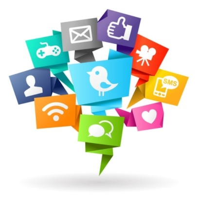 ソーシャルメディア利用者数の調べ方のサムネイル