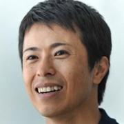 SATORI株式会社 代表取締役 植山 浩介