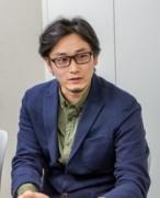 MA対談1 - 太田2