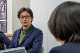 MA対談1 - 太田3