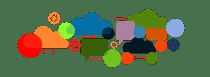 デジタル・ディスラプションに関するサムネイル