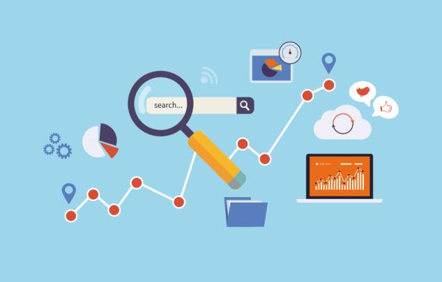「アンノウンマーケティング」とは?リードジェネレーションを効率化する3つのステップのサムネイル