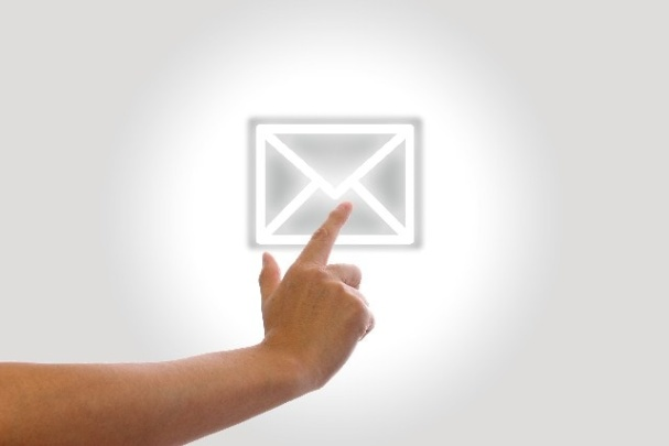 レコメンドメールを配信しよう~パーソナライズドメール活用法vol.1~のサムネイル