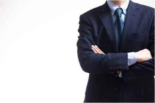 インサイドセールスで営業効率化!売上を10%増やす正しいアプローチ法とはのサムネイル