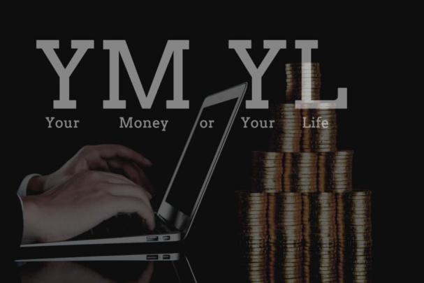 YMYLが何の略か説明