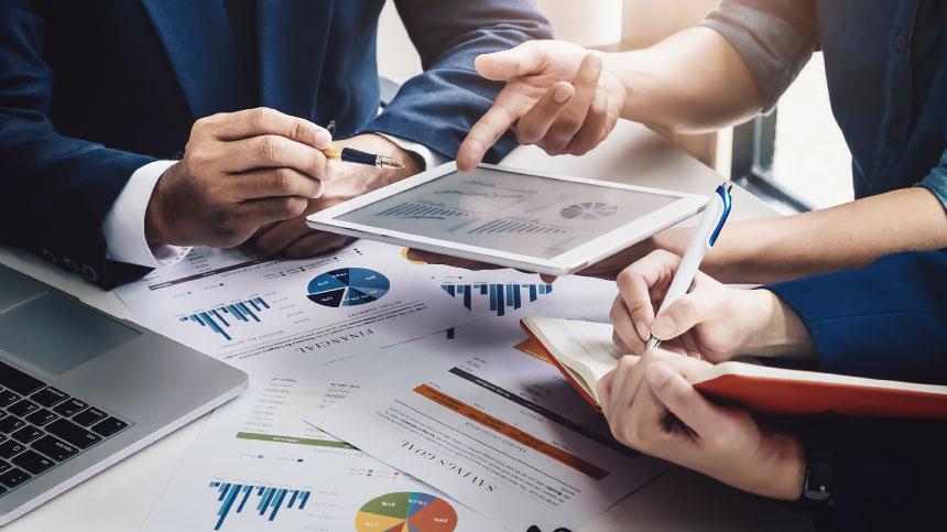【重要な】マーケティングの分析手法・フレームワーク