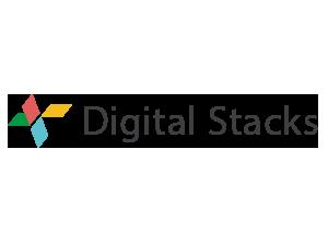 DigitalStacks