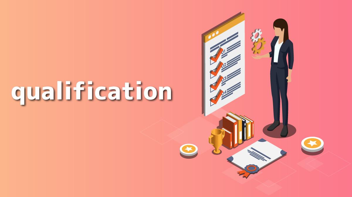2021年実用的なマーケティングおすすめ資格12選(デジタル・Web中心)