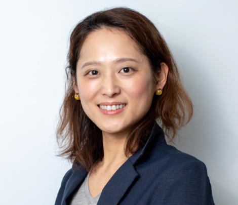 SATORI_takahashi